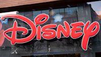 Disney unveils new trailer for live action film 'Cruella'