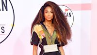 How Ciara Became a Mainstay in Music