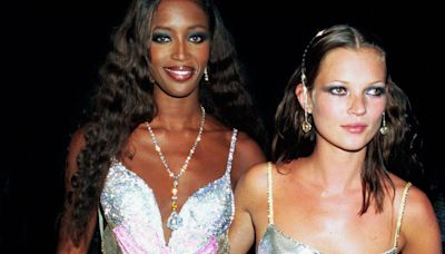 Is this the end of the great British supermodel?