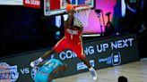 NBA/鵜鶘末節終結灰熊 威廉森:感覺又重新活起來