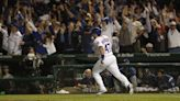 Former Cub Miguel Montero breaks down 2016 NLCS grand slam in cool video