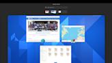 GNOME 41: The next-generation Linux desktop   ZDNet