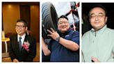泰豐9席董事候選人名單出爐! 林學圃、孫鐵漢、馬述健各自提名