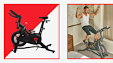 There's Never Been a Better Time to Buy an Echelon Exercise Bike