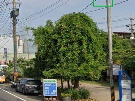 桃園智慧城市大數據分析 路邊停車欠費及路段號誌調整