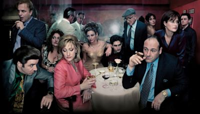 'Sopranos' Creator Brought Original Star Back for Prequel Film to 'Clear Up' Story Confusion