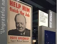 Churchill War Room Tickets (7 Tips for Discounted Tickets)