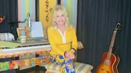 Dolly Parton talks about losing dear friend Kenny Rogers: 'It just broke my heart'