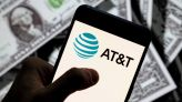 Man Sentenced to 12 Years in Prison for Running Operation That Unlocked 1.9 Million AT&T Phones
