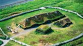 Canada's most historic places to visit
