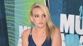 Jamie Lynn Spears Says Family Was Unsupportive Of Her 2007 Pregnancy | iHeart