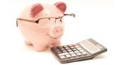 振興款佔美國人3成所得!美銀:暫時性惡性通膨來襲