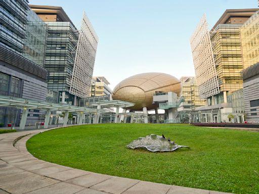 生物科技公司告科技園及薛永恒 要求法庭裁定租約有效