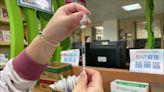 逾300人次護理師加入 奇美疫苗注射隊20梯次服務1萬7000人次 - 杏林動態 - 自由健康網