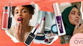 Save up to 50% off during QVC's National Lipstick Day sale