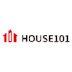 House101