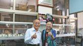 加興盧昆南賣化妝品包材 一部令人動容的創業史 - A6 名家評論 - 20211021 - 工商時報