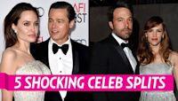 Paulina Porizkova Confirms Aaron Sorkin Split: 'He Helped Heal Me'