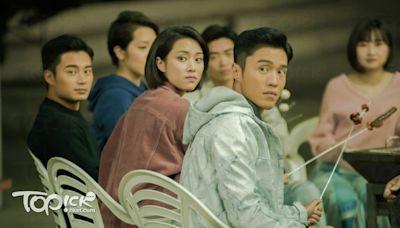 【把關者們劇透】第23集劇情預告 卓嵐庭菲突然宣布拍拖競安不是味兒 - 香港經濟日報 - TOPick - 娛樂