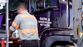 Ryder to help Gatik go national with its self-driving delivery trucks - Silicon Valley Business Journal