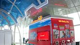 中秋賞月好去處 免費上天際100觀景台再玩SmarTone 5G LAB - ezone.hk - 科技焦點 - 5G流動