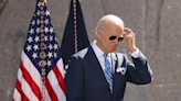 Biden has lost more approval at start of term than any other president since World War II, poll finds