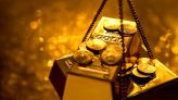 Extreme ratios point to gold and silver price readjustments