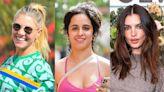 This Week in Celebrity Style: Megan Fox, Sofia Richie, Camila Cabello & More - E! Online