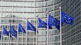 早報:歐洲議會報告呼籲加強與台灣關係及合作,中國強烈譴責 端傳媒 Initium Media
