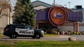 Report: Methuen Man Injured in Wisconsin Casino Shooting