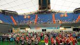 台灣科技還會強到下一代!廣達有心 藉學童創意程式競賽打造科技教育新風景