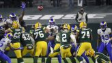 NFL Today, Divisional Round