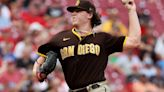 Padres pregame: Weathers returns, Cronenworth's turn for day off