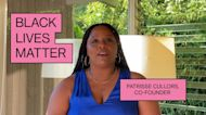 BLM Organizers Spread Their Message Around the World