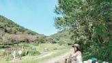 綠意包圍生態公園!野餐放空拍美照玩一天 | 蕃新聞