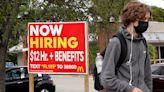 When Unemployment Begets Unemployment   National Review