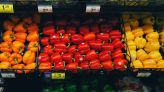 Kroger taps Instacart to offer ultra-fast grocery deliveries across US