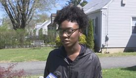 Massachusetts Senior Gets Accepted Into All 8 Ivy League Schools