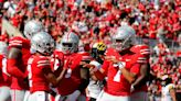 Updated ESPN game-by-game predictions for Ohio State football's remaining schedule