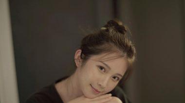鄭家純「穿情趣內衣視訊」聊18禁 畫面被PO網 | 娛樂 | NOWnews今日新聞