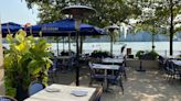 Love dining outdoors? 23 fabulous, warm alfresco feasting spots in North Jersey