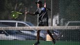 High school sports roundup (Thursday): State tennis begins, Resurrection Christian volleyball remains undefeated