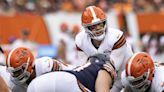 What can the Browns Expect from Case Keenum?