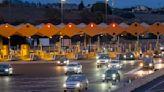 Frente común municipal para que el Govern abarate los peajes del Garraf