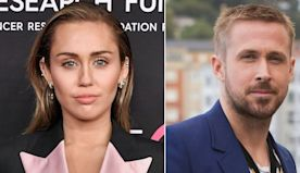 Do-Gooders! Celebrities Who Advocate for Animal Rights