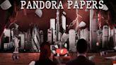 Multi-agency group probe on Pandora Papers begins