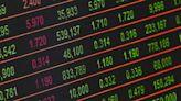 台股淪提款機 證交所:外資單周持股市值遽減1兆