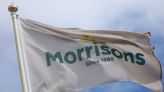 Morrisons Investors Set to Rubber Stamp $10 Billion CD&R Takeover