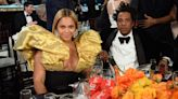Golden Globes 2020: Taylor Swift to Beyonce, What You Didn't See on TV