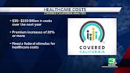Insurance premiums could increase by 20% due to COVID-19 outbreak